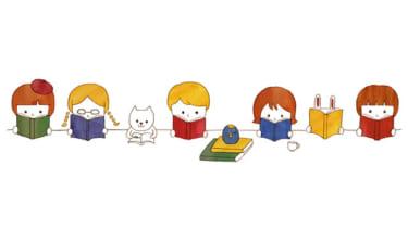9月15日広島「読み語りスキルアップ講座」